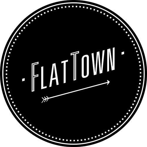 Flattown Records
